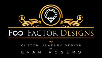 Foo Factor Designs Banner